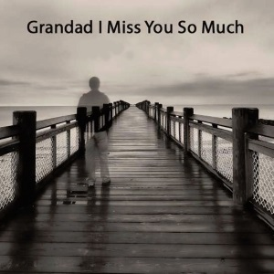 Grandad-I-Miss-You (2)