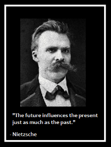 nietzsche-future-past