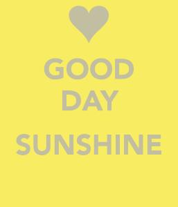 good-day-sunshine-1