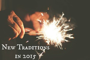 new-traditions-2015