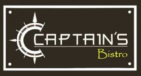 Captains Bistro